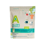 Allens Naturally Powder (case of 6)