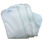 Peachy Baby Large Diaper Insert / Single